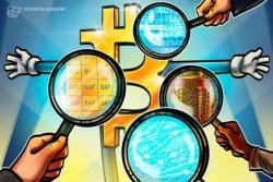 پنج نکته در خصوص روند قیمت بیت کوین (Bitcoin) در این هفته