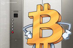 یک درصد از عرضه بیت کوین (Bitcoin) در پروتکل رپد بیتکوین (WBTC) قفل شده است