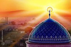 روحانی خواستار ایجاد چارچوبی قانونی برای فعالیت در حوزه ارزهای دیجیتال است