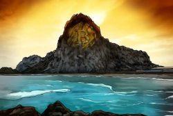 السالوادور از کوه های آتشفشان برای راه اندازی تاسیسات ماینینگ بیت کوین (Bitcoin) استفاده خواهد کرد