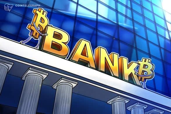 ایالت تگزاس آمریکا به بانک ها اجازه ذخیره بیت کوین (Bitcoin) را می دهد