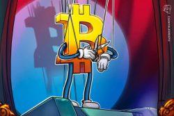 مدیر عامل شرکت سیگنیا (Sygnia) از ایلان ماسک به دلیل دستکاری قیمت بیت کوین (Bitcoin) انتقاد کرد