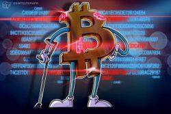 صعود قیمت بیت کوین به سوی سطح 40000 دلاری؛ تحلیل شاخص های درون زنجیره ای