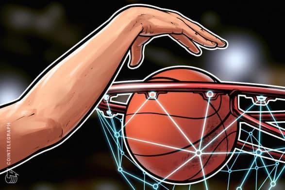 بازیکنان لیگ برتر بسکتبال کانادا می توانند حقوق خود را به صورت بیت کوین (Bitcoin) دریافت کنند