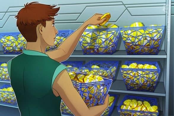 کاربران کریپتو در تگزاس به زودی قادر به خرید و فروش ارزهای دیجیتال در یک فروشگاه زنجیره ای خواهند بود
