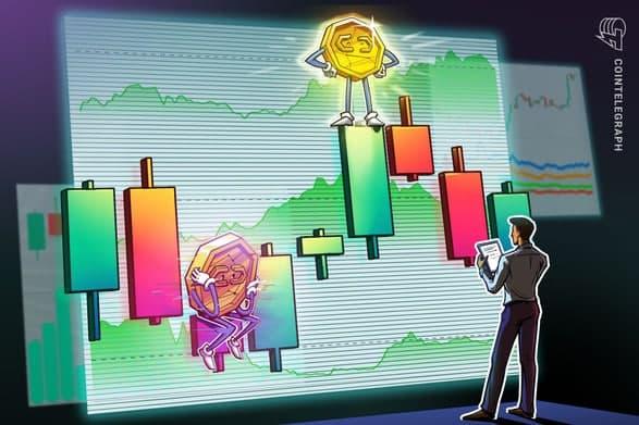 4 روش که سرمایه گذاران از سطوح حمایت و مقاومت برای انجام معاملات بهتر استفاده می کنند