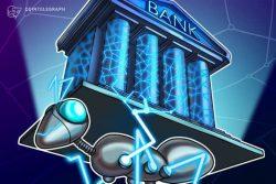 ووری (Woori) یکی دیگر از بزرگترین بانک های کره جنوبی نیز خدمات امانتداری کریپتو را ارائه می دهد