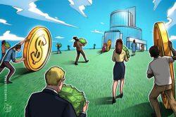 شرکت بیت ماینینگ 50 میلیون دلار برای خروج از چین جمع آوری می کند