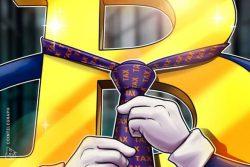 شهر جکسون در ایالت تنسی امریکا پرداخت مالیات از طریق بیت کوین (Bitcoin) را میپذیرد