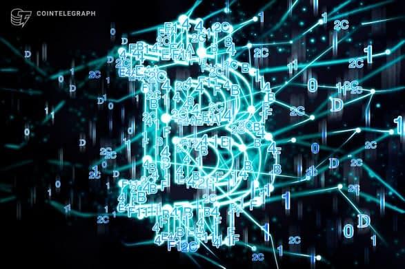 احتمال دستیابی بیت کوین به سطح 40000 دلاری؛ صعود 80 تا 150 درصدی آلت کوین ها در صورت افزایش قیمت بیت کوین