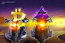 دلفی دیجیتال: عملکرد بیت کوین (Bitcoin) و اتریوم (Ethereum) از صندوق های شاخص کریپتو بهتر بوده است