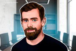 جک دورسی: بیت کوین کلید آینده توییتر در کنار هوش مصنوعی و تمرکززدایی است