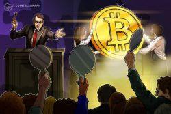 سه دلیل عدم صعود قیمت بیت کوین (Bitcoin) به بالاتر از 40000 دلار
