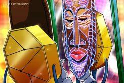 نیجریه در ماه اکتبر ارز دیجیتال بانک مرکزی خود را آزمایش می کند