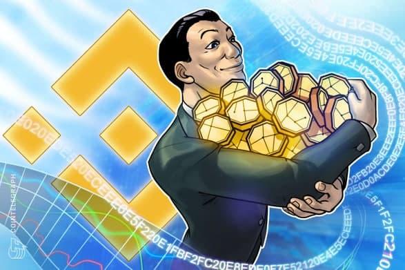 بایننس فیوچرز (Binance Futures) میزان اهرم کاربران فعلی را به 20 برابر محدود می کند