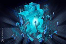 قراردادهای باز بیت کوین (Bitcoin) مشابه اواخر سال 2020؛ خوشبینی در خصوص روند صعودی