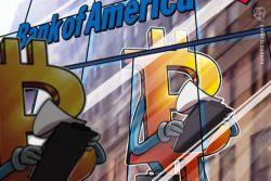 بنک او امریکا به مزایای پذیرش بیت کوین در السالوادور اشاره می کند