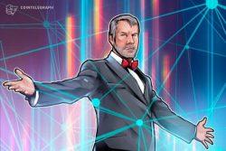 مایکل سیلور : دلیلی وجود ندارد که بیت کوین های خود را تا 100 سال آینده نگه نداریم