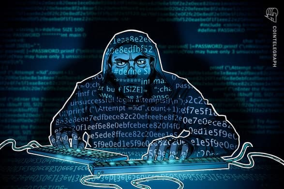 شرکت مخابراتی تی موبایل (T-Mobile) در حال بررسی هک شدن اطلاعات 100 میلیون کاربر است