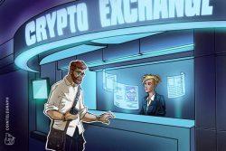 احراز هویت برای تمام کاربران اکسچنج بایننس اجباری شد