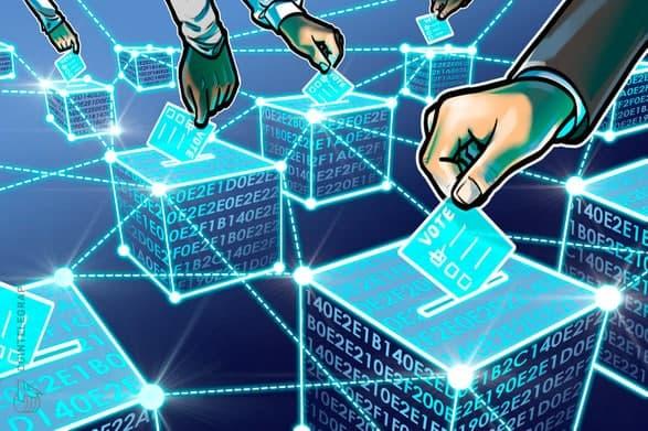 لایحه زیرساخت امریکا بدون تغییر در مقررات مالیات از ارزهای دیجیتال تا 27 سپتامبر به رأی گذاشته می شود