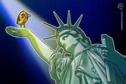 کاندید شهرداری نیویورک : تمرکز بر حوزه ارزهای دیجیتال از اهداف اصلی ام خواهد بود