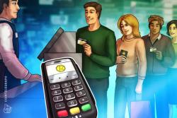 شاپ دات کام (Shop.com) پس از همکاری با بیت پی پرداخت از طریق بیت کوین را می پذیرد