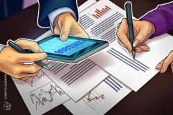 کوین بیس درخواست خود را برای ارائه معاملات آتی ارز دیجیتال ثبت کرد