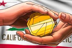کالیفرنیا به عنوان آماده ترین ایالت آمریکا برای پذیرش ارزهای دیجیتال معرفی شد