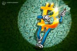 چرا بیت کوین (Bitcoin) از بحران بازار سهام در امان خواهد بود