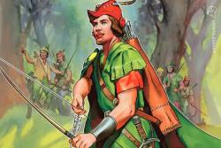 کاربران رابین هود (Robinhood) به زودی می توانند از ویژگی واریز و برداشت ارزهای دیجیتال استفاده کنند