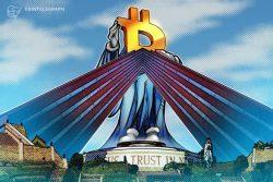 مجلس قانونگذاری السالوادور لایحه تشکیل صندوق بیت کوین 150 میلیون دلاری را تصویب کرد