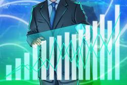 صعود آلت کوین ها پس از ثبات قیمت بیت کوین در سطح 47.500 دلاری